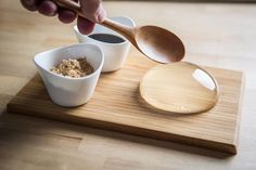The Raindrop Cake Is Coming To America. Is This The Next Cronut?   HuffPost