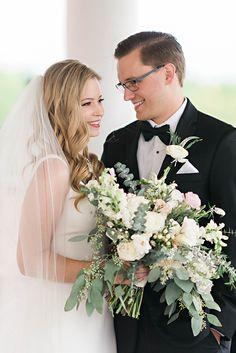 Classic Elegance at the Algonquin Resort | Nova Scotia Wedding Planner | Item 39 via Elegant Productions