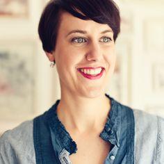Cision-Blog: Interview mit Franziska Schmid von Veggie Love