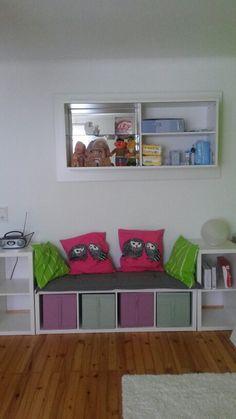 Kinderzimmer : Kinderzimmer Ideen Mit Ikea or Kinderzimmer Ideen Mit ...