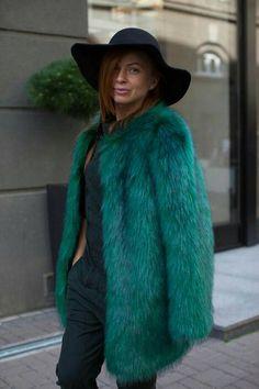 8955fdea9d1c 25 Best green winter coat images