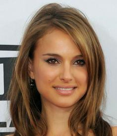 20 Best Summer Hair Color With Highlights | Hairstyles & Hair Color for long…