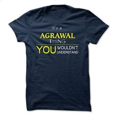 AGRAWAL -it is  - #cheap hoodie #comfy sweater. SIMILAR ITEMS => https://www.sunfrog.com/Valentines/-AGRAWAL-it-is-.html?68278