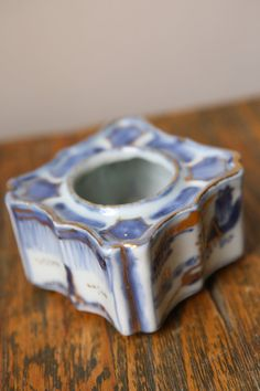 Hey, I found this really awesome Etsy listing at https://www.etsy.com/listing/236166531/antique-japanese-sake-cup-stand