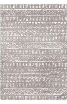 Surya Perla PRA-6004 Charcoal Rug | Contemporary Rugs #RugsUSA