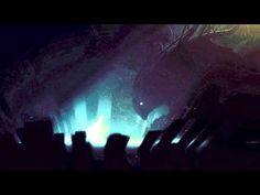 KW Griff - Bring In The Katz (Sudanim Remix) - YouTube
