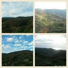 Psaropyrgos - Kea/Tzia, Greece #kea #seaview #greece #cyclades #aegean #tzia #kea_greece #greekislands #myparadise #psaropyrgos
