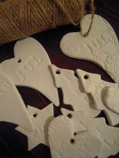 Massakoristeita Cookie Cutters, Sugar, Cookies, Desserts, Crack Crackers, Tailgate Desserts, Deserts, Biscuits, Postres