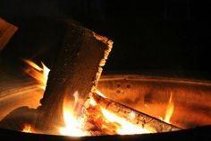 #Feuerschalen und #Feuerkörbe als Highlight für Ihren #Garten https://www.handwerker-versand.de/blog/produkte-neu/feuerschalen-und-feuerkoerbe-als-highlight-fuer-ihren-garten/