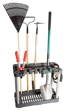 1000 images about indy garage attic basement on for Small garden tools set of 6