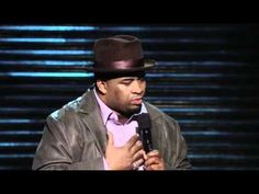 Patrice.ONeal Relationship explained.mp4