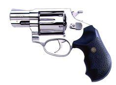 11 Best Rossi Revolvers images in 2014 | Gun, Hand guns, Handgun