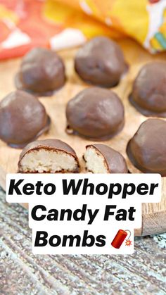 Do It Yourself Discover Ideas Yummy Healthy Snacks, Keto Snacks, Keto Foods, Low Carb Desserts, Low Carb Recipes, Diabetic Recipes, Lunch Recipes, Lemon Fat Bombs, Ground Beef Keto Recipes