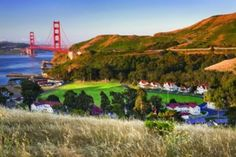 Bay area family restaurants with knock-out views
