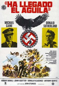 the-eagle-has-landed-movie-poster-1976-1020713159.jpg (520×758)