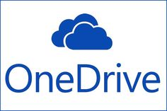 Touch-friendly Windows 10 #OneDrive app launches with placeholder-like functionality