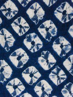 Image result for japanese shibori
