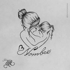 baby tattoos for moms 325525879315367885 - Idée maman et moi 😍 Source by Mutterschaft Tattoos, Mama Tattoos, Name Tattoos For Moms, Family Tattoos, Future Tattoos, Body Art Tattoos, Tatoos, Daughters Name Tattoo, Mom Daughter Tattoos