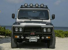 Romania, Cars And Motorcycles, Offroad, Cool Cars, 4x4, Classic Cars, Wheels, Camping, Vehicles