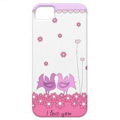 #Zazzle                   #love                     #Cute #love #flowers #iPhone #Case #iPhone #Covers #from #Zazzle.com          Cute love and flowers iPhone 5 Case iPhone 5 Covers from Zazzle.com                                     http://www.seapai.com/product.aspx?PID=1399398