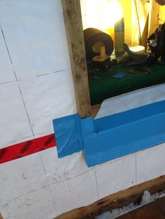 1000 images about 2 rigid insulation wrapped on 2x6 for What insulation to use in 2x6 walls