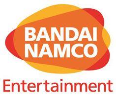 Bandai_Namco_Entertainment_logo.jpg (450×375)