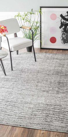 161 best d cor the perfect rug images rh pinterest com