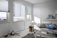 Жалюзи #window #interior #шторы #жалюзи #декорокна #жалюзиплиссе