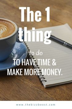 Learn how to save time and make more money with The Bizz Boost, a site dedicated to helping you build your future with time-saving tips and goal-driven money making hacks. Make More Money, Make Money Blogging, Money Tips, All Themes, How To Stop Procrastinating, Work From Home Tips, Business Organization, Time Management Tips, Budgeting Finances