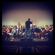 Gala 50 Aniversario Asociación Amigos de la Ópera #AmigosBarbieri