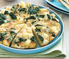 Veggie dinners under 450 calories #SelfMagazine