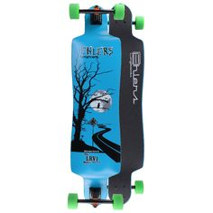 "Longboards USA - LRV1 40"" Drop Down Longboard in Blue Ehlers - Complete, $147.00 (http://longboardsusa.com/longboards/cruiser-longboards/lrv1-40-drop-down-longboard-in-blue-ehlers-complete/)"