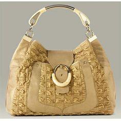 61fffec5fdb 31 VERSACE BAGS Unique Handbags