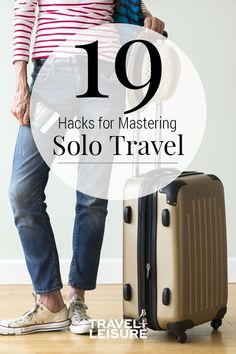 2473dbfdcc8 132 best Packing Tips images on Pinterest in 2019   Best shoes for ...