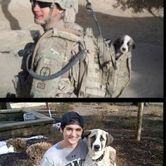 Then and now. Repinned from reddit.com