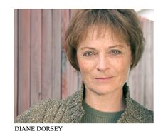 Diane Dorsey playing the role of Ida in Jarred, by Eileen Campbell on September 26 @ 7:30 pm at The Edge Theater in Edgewater