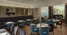 cococo-restaurant-by-home-collection-st-petersburg-1 cococo-restaurant-by-home-collection-st-petersburg-1