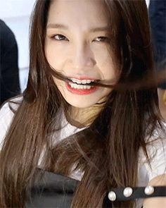 Eunji Apink, Eun Ji, Family Values, Beautiful Person, Girl Group, Love Her, Dj, Singer, Kpop