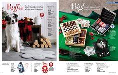 Shop brochure!  www.yourAvon.com/jeo