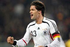 Germany, 2006