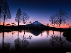 monte-fuji.jpg (990×742)