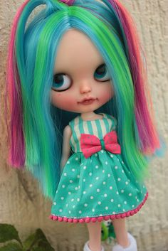 Introducing Hattie by jeds123, via Flickr