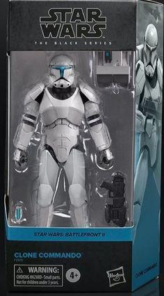 Star Wars Action Figures, Custom Action Figures, Figurine Star Wars, Star Wars Toys, Star Wars Collection, Black Series, Batman, Concept, Superhero