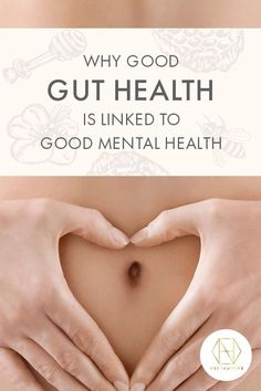 You might not think gut health has much of a role to play when considering our mental health, but there is a growing body of evidence that suggests the two are linked. The science behind the findings can be found over on our blog, and the good news is our antimicrobia honey has a role to play. If you sign up to our newsletter you'll receive 20% off your first order. #honey #luxuryhoney #jarrahhoney #redgumhoney #guthealth #nectahive #antimicrobialhoney Mental Health Problems, Good Mental Health, Gut Health, Prebiotic Foods, Body Of Evidence, Gut Brain, Herbalism, Honey, Science