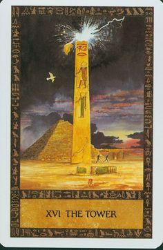 deviantart tarot egipcio - Buscar con Google