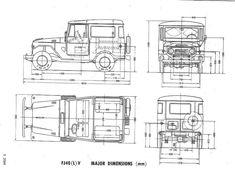 toyota-land-cruiser-fj40-6-jpg.125204 (821×600)