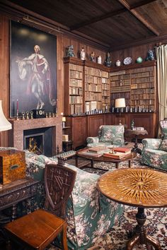 453 Torridon Library.jpg (1000×1500)