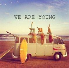 Surf and summer . Surf e estate. Summer Vibes, Summer Sun, Summer Of Love, Summer Days, Summer Beach, Happy Summer, Summer 2014, Sunny Beach, Summer Dream