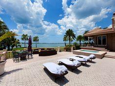 Sarasota, Florida.                  To view more properties, visit our website at premiersothebysrealty.com