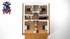 Timber Frame Buildings quality designs www.logcabins.lv